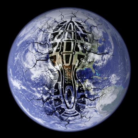 carbon-footprint-on-earth-eunomia
