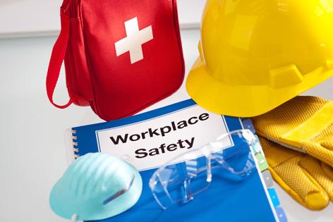 health-safety-waste