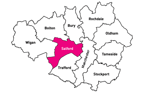 three-weekly-waste-collections-Salford