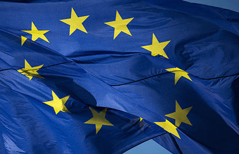 circular-economy-package-eu-commission