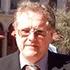 Alan-Holmes