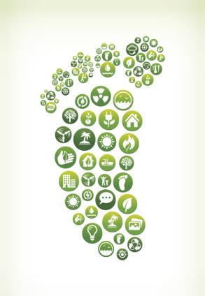 infrastructre-footprint