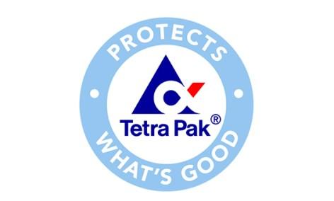 Tetra-Pak-websize