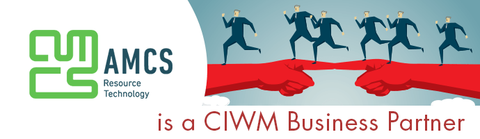 AMCS-Buiness-Partner-banner
