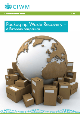 Packaging-Waste-Recovery-A-European-comparison-Cover