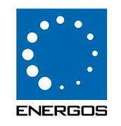 energos-logo