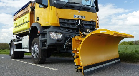 csm_slider_plough_truck_01_29633d8405