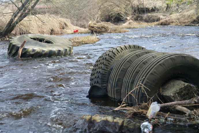 fly-tipping-waste-crime-tyres
