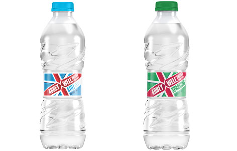 coca-cola-water-recycling