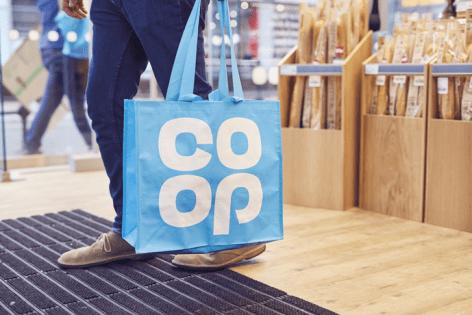 coop-bag-feet