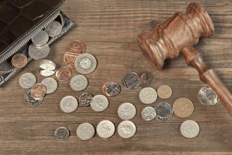 gavel-coins-UK