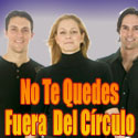 No Te Quedes Fuera Del Círculo. Entra en el Club CirculoDeMarketing.com