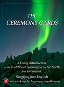 ceremonycards