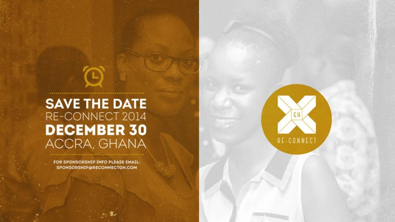 save-the-date-m