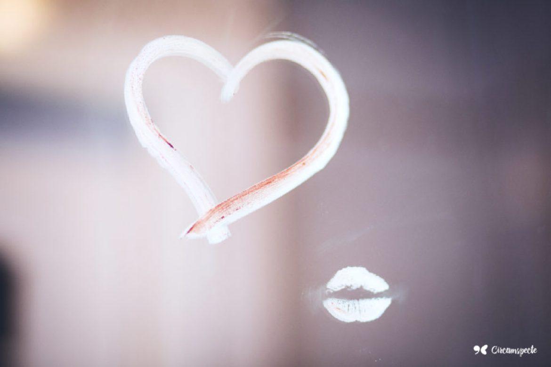 Love-Sex-FemaleCondoms
