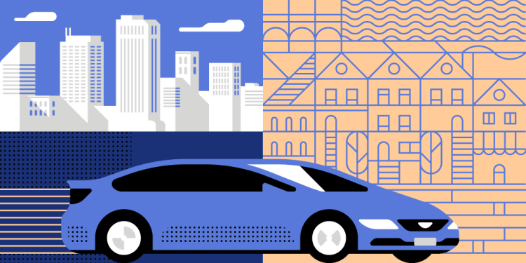 Technology company Uber is in Ghana and currently available in Accra. Jemila Abdulai reviews 5-months worth of passenger experiences and Uber Ghana rides in Accra.