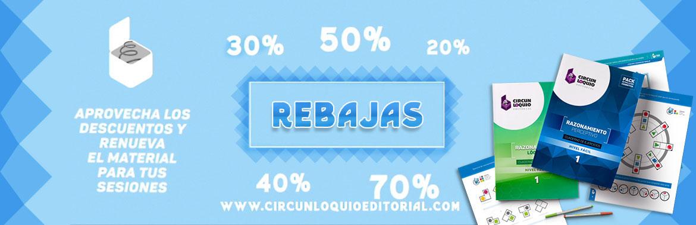 slider_base_rebajas_blue