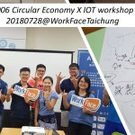 Circular Economy X IOT workshop_006
