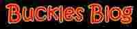 Buckles blog - Sites étrangers