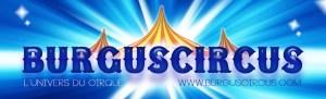 Sites francophones Cirque