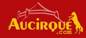 Sites francophones de Cirque - Sites francophones de Cirque