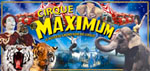 Logo Maximum - Cirques français