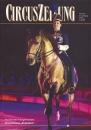 Circus Zeintung - Revues de Cirque