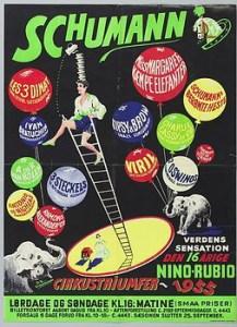 Nino Rubio - Les Jongleurs