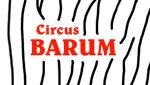 Logo Barum - Cirques européens