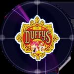 Logo Duffy - Cirques européens
