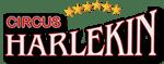 Harlequin - Cirques européens