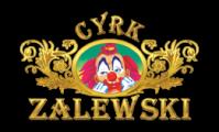 logo Zalewski - Cirques européens