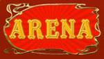 Logo Arena - Cirques européens