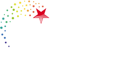 Logo Starr - Cirques européens