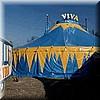 Viva - Cirques européens