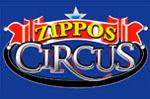 Logo Zippo - Cirques européens
