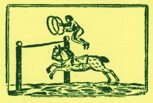 Tourniaire - Circus Gymnasticus