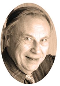 Charles Degeldère : Un grand Monsieur du Cirque