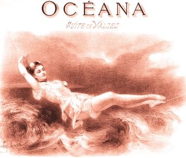 Oceana fildefériste