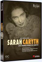 Sarah Caryth - Marika Maymard