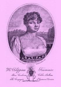 Phillipine - Jacques Tourniaire