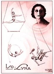 Isolina - Frederico Zavatta