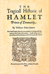 Hamlet des clowns