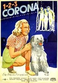 Eva-Ingelborg Scholz - Corona
