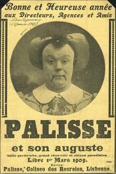 Pub Das Programm 1909