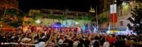 Valletta-Champions-7-05-2011-27-of-40