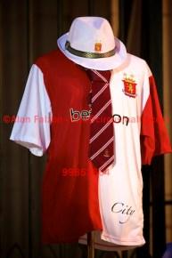 Valletta FC 2012-11 May