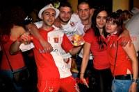 Valletta FC Champions - 12 May 2012