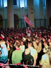 Valletta-FC-Champions-17-April-2011-009