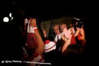 Valletta-FC-Champions-17-April-2011-012